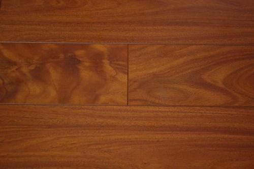 Stair Treads – 1076 Flooring Cabinets | Brazilian Walnut Stair Treads | Laminate | Walnut Ipe Wood | Risers | Ipe Brazilian | Hardwood Flooring