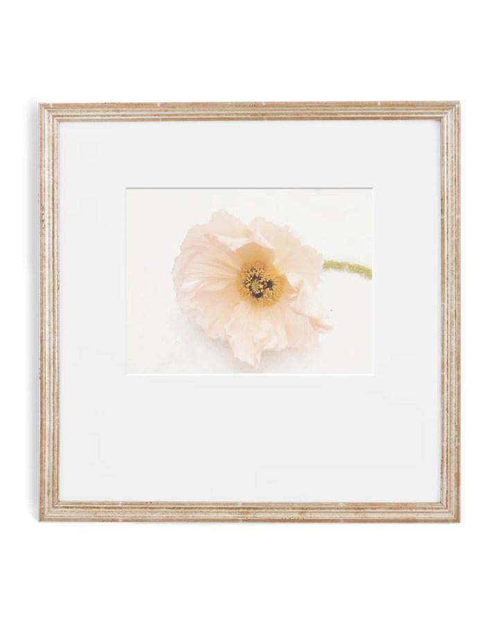 best online frames | Frameswall.co
