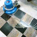 10 Mistakes To Avoid When Polishing Your Marble Floor Sefa Stone Miami