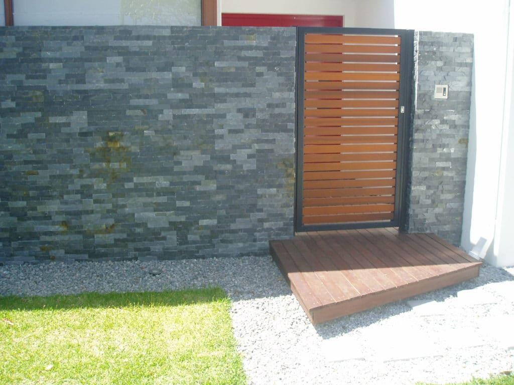 choosing outdoor tile