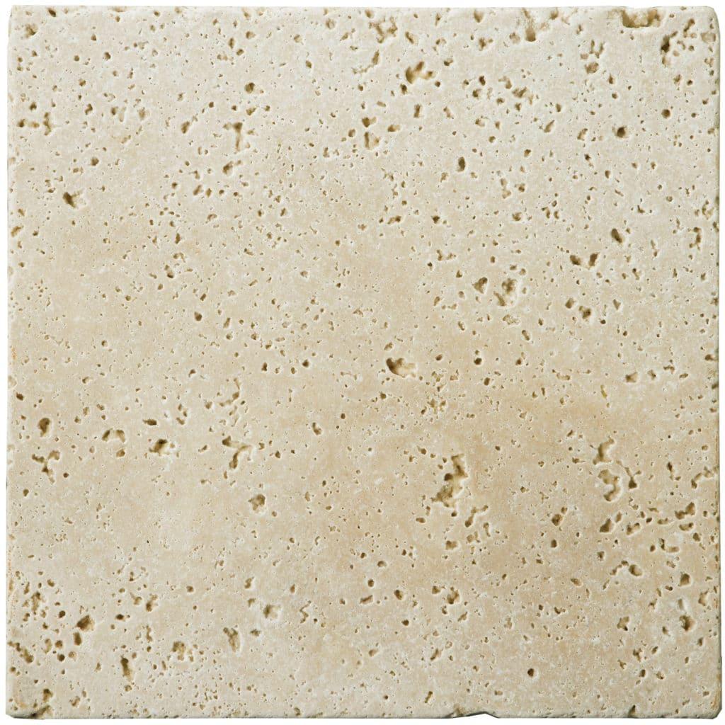 2018 guide for travertine tiles
