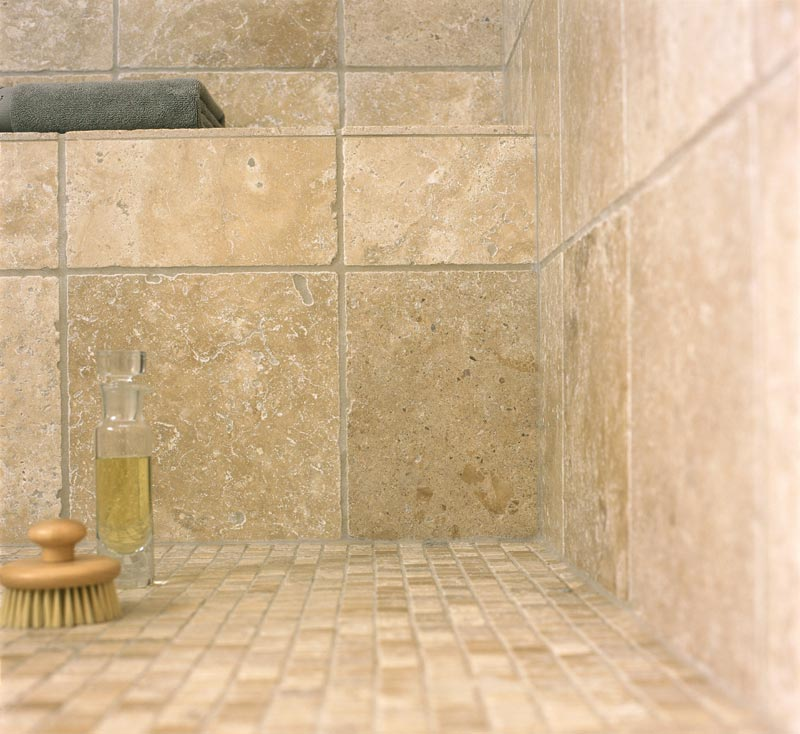 travertine bathroom ideas for 2018