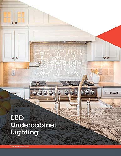 lithonia lighting ucel 12in 30k 90cri swr wh m6 contractor select led directnine hong kong
