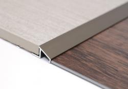 great lakes tile products reducer