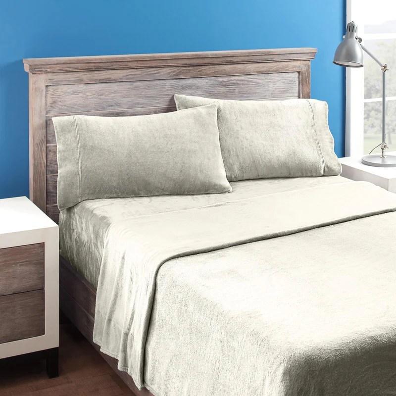 brookstone nap comfort sheet set