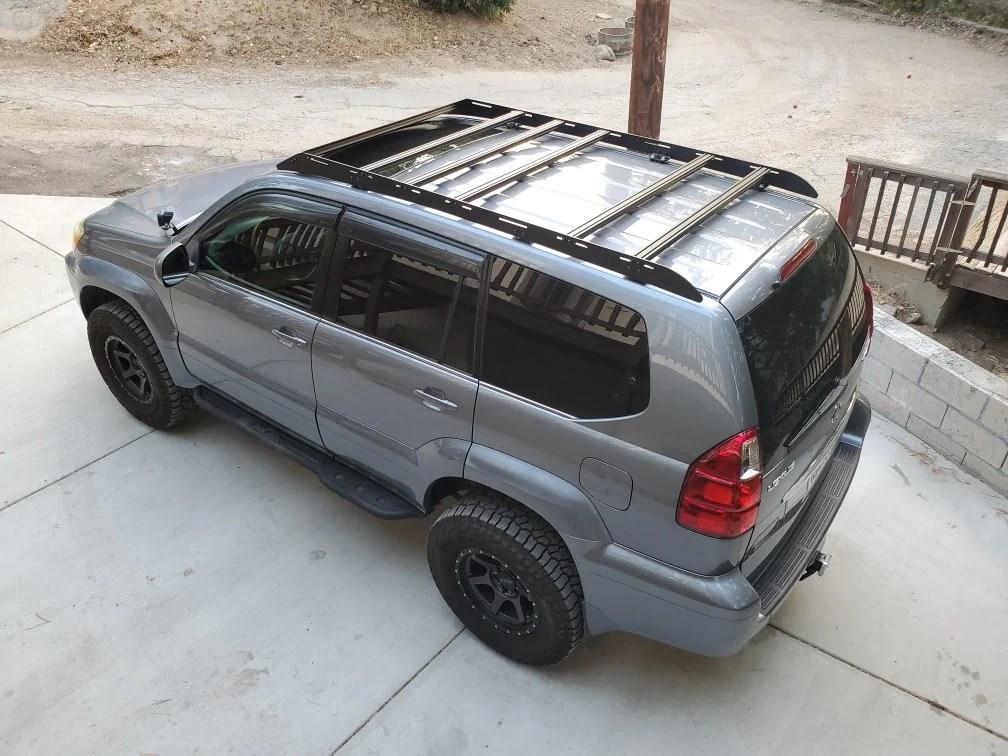 prospeed rack prospeed rack