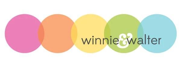 Winnie & Walter, LLC