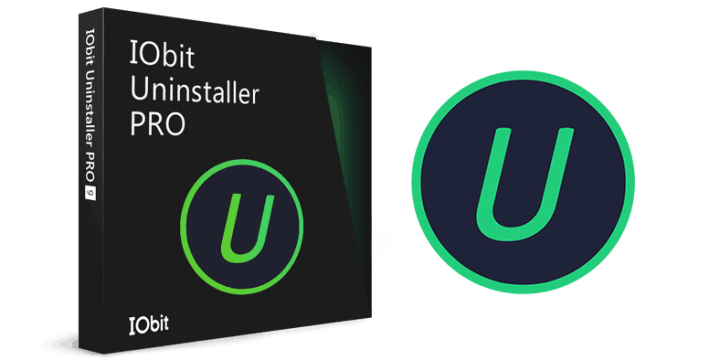 IObit Uninstaller Pro 9.3 Crack Plus License Key