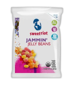 Jammin' Jelly Beans (12 Pack)
