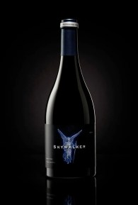Skywalker Vineyards Estate Pinot Noir