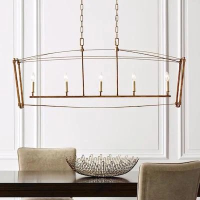 modern lighting contemporary light