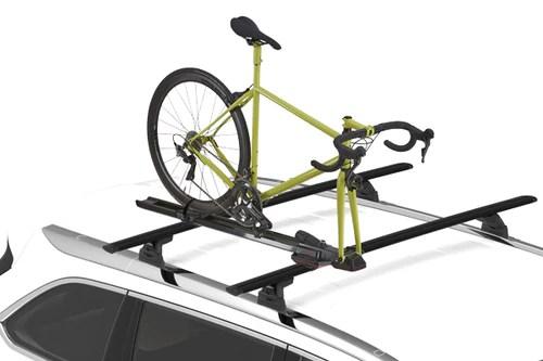 Yakima Bike Hitch All Products Are