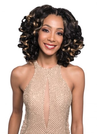 bobbi boss forever nu crochet braid body wave 14 inches beauty empire