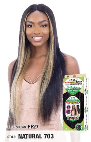 Human Hair Wigs Cheap Wigs Lace Front Wigs Full Lace