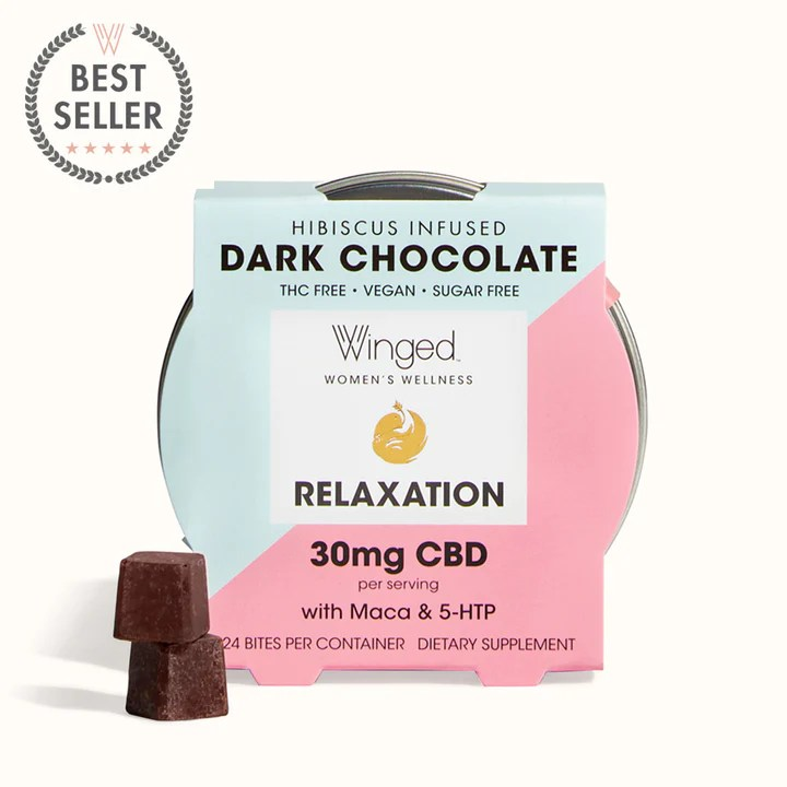 https://i2.wp.com/cdn.shopify.com/s/files/1/0267/4874/7963/products/Winged-Wellness-Shop-Relaxation-Chocolates-01-badge_909be34e-9277-45d7-a464-793a9f87a606_720x.jpg?w=750&ssl=1
