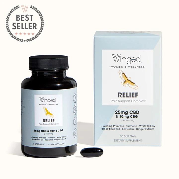 https://i2.wp.com/cdn.shopify.com/s/files/1/0267/4874/7963/products/Winged-Wellness-Shop-Relief-01-badge_19c7a81d-a2d0-4052-8c04-29cd16f714bd_720x.jpg?w=750&ssl=1