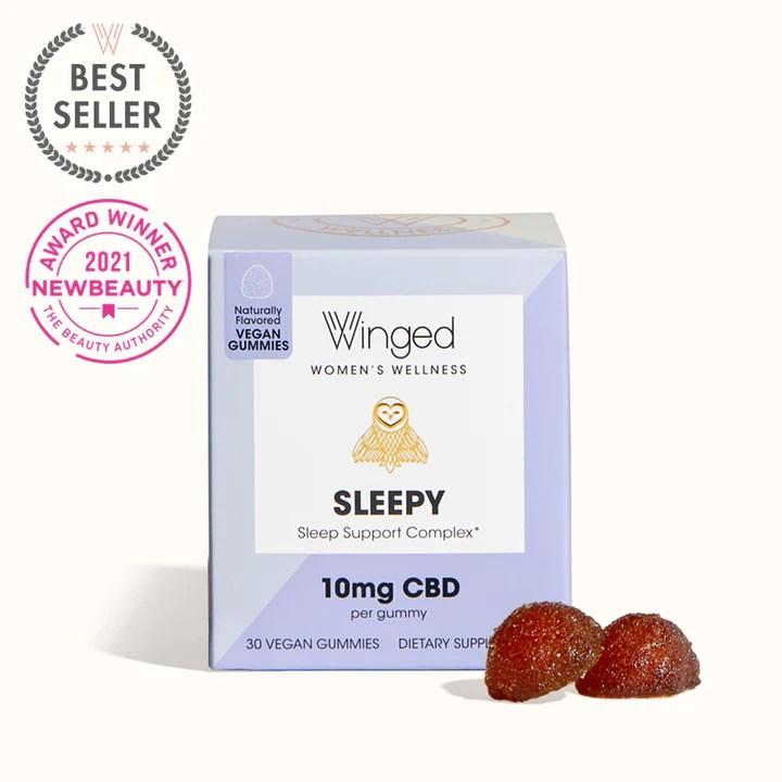 https://i2.wp.com/cdn.shopify.com/s/files/1/0267/4874/7963/products/Winged-Wellness-Shop-Sleepy-01-badge_3f5635d5-6c45-4222-a119-8d275e454ee6_720x.jpg?w=750&ssl=1