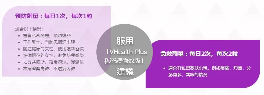 Healthppy- 06 45f3ebfa 400f 4c93 b357 2bc0231e0330