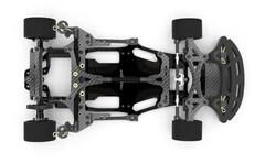 Schumacher Atom 2