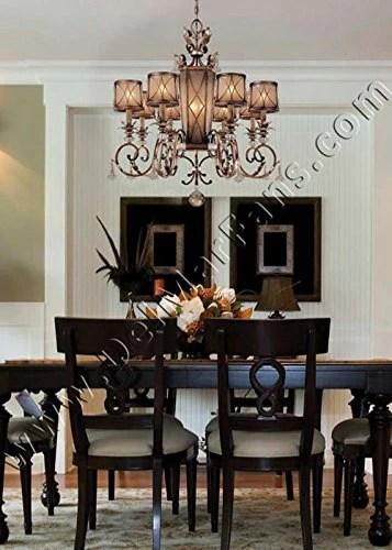 minka lavery island pendant ceiling lighting 4751 206 aston court min directnine europe