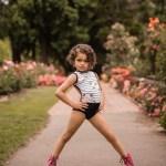 Divawear Competition Dance Costumes And Lil Divas Dancewear