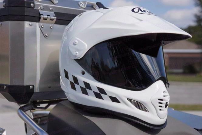 Reflective Helmet Decals Best Helmet - Reflective helmet decals