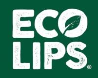 Eco Lips Store