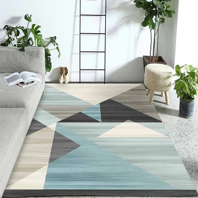 tapis scandinave large choix de tapis