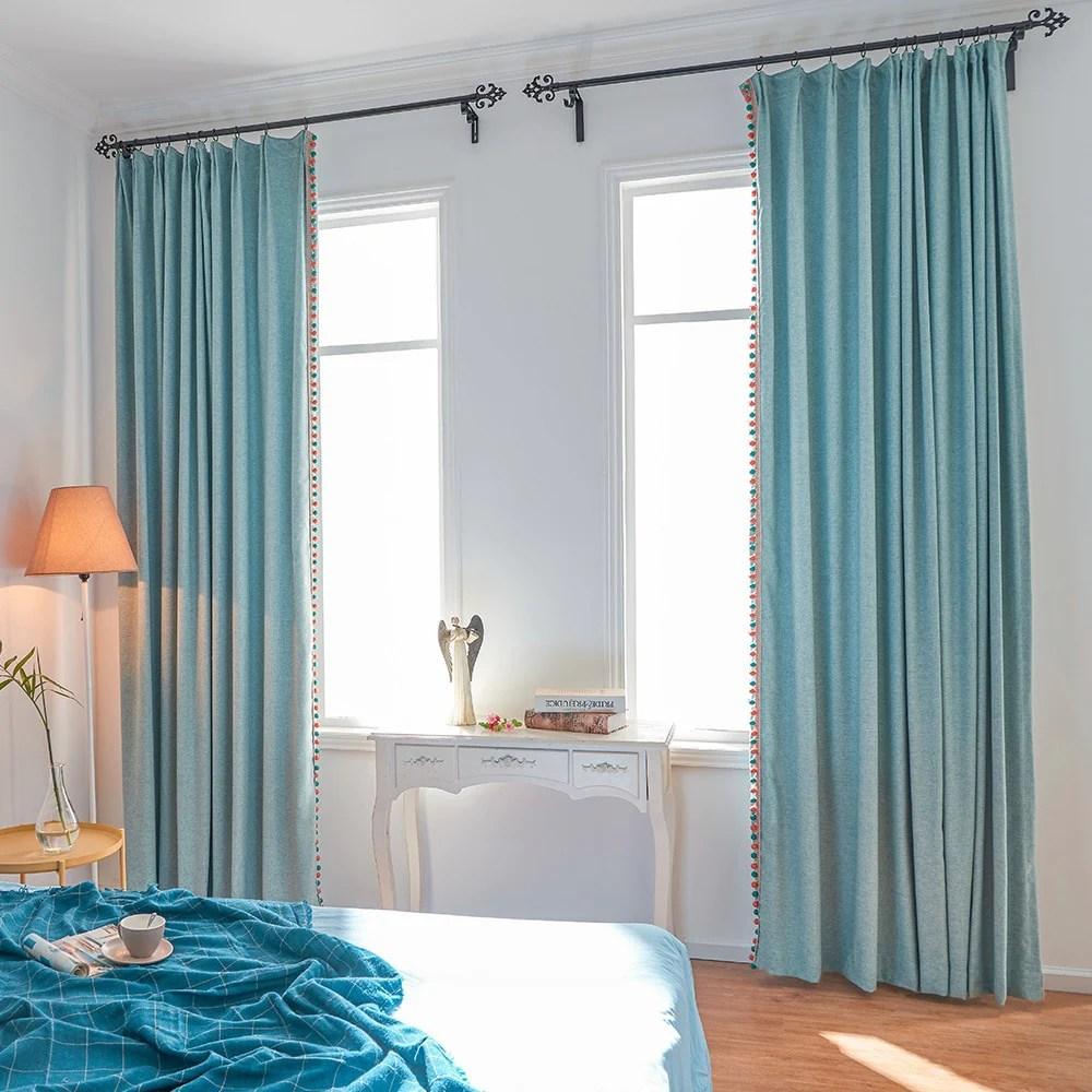 rideau thermique baie vitree kumfa