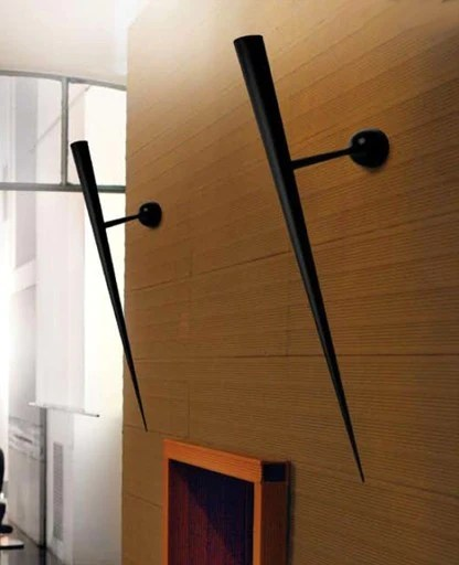 lumen center italia lighting interior