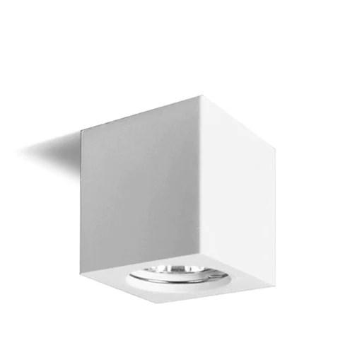 recessed lighting interior deluxe com