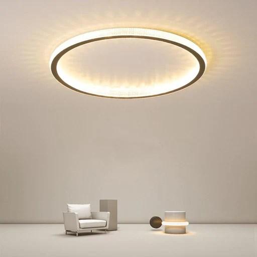 kitchen lighting interior deluxe com