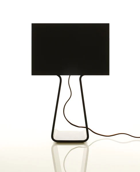 pablo designs lighting interior