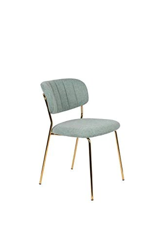 Felis Lifestyle Chair
