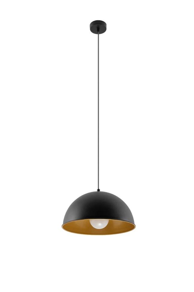 Festux Lighting Suspension Acier Noir 30 x max.100