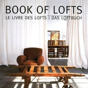 EV-BOOK OF LOFTS