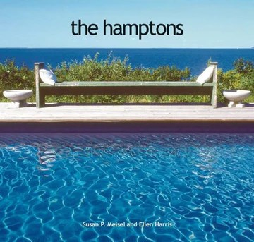 Hamptons: Life Behind the Hedges