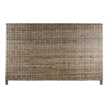 Générique Tête de lit Kubu 140 cm