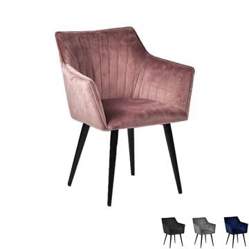 https://shop.planete-deco.fr/products/nimara-mary-fauteuil-en-velours-avec-accoudoirs