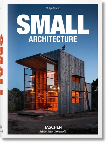 BU-Small Architecture
