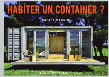 https://shop.planete-deco.fr/collections/livres/products/habiter-un-container