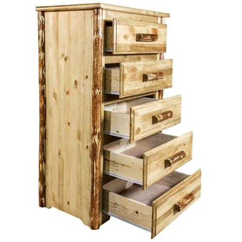 Ideas for bedroom dresser decor, title: rustic bedroom best rustic furniture