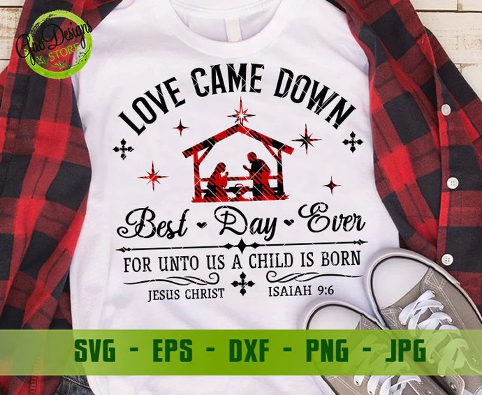 Download Christmas | GaoDesigns Store