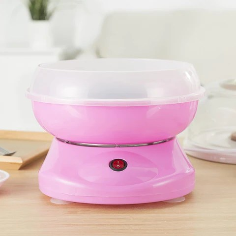 cotton candy machine for kids