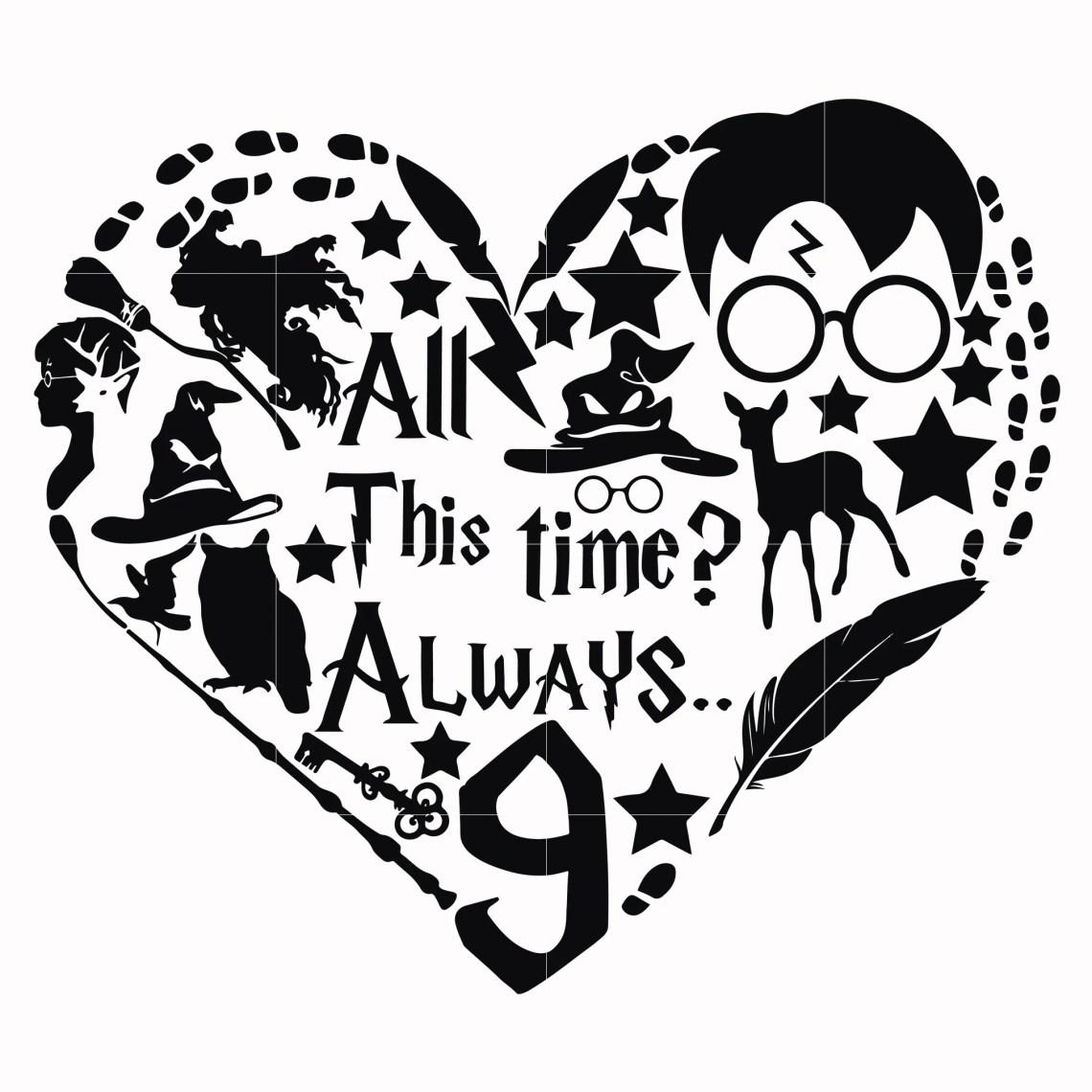 Download 36+ Free Harry Potter Svg Images Background Free SVG files ...