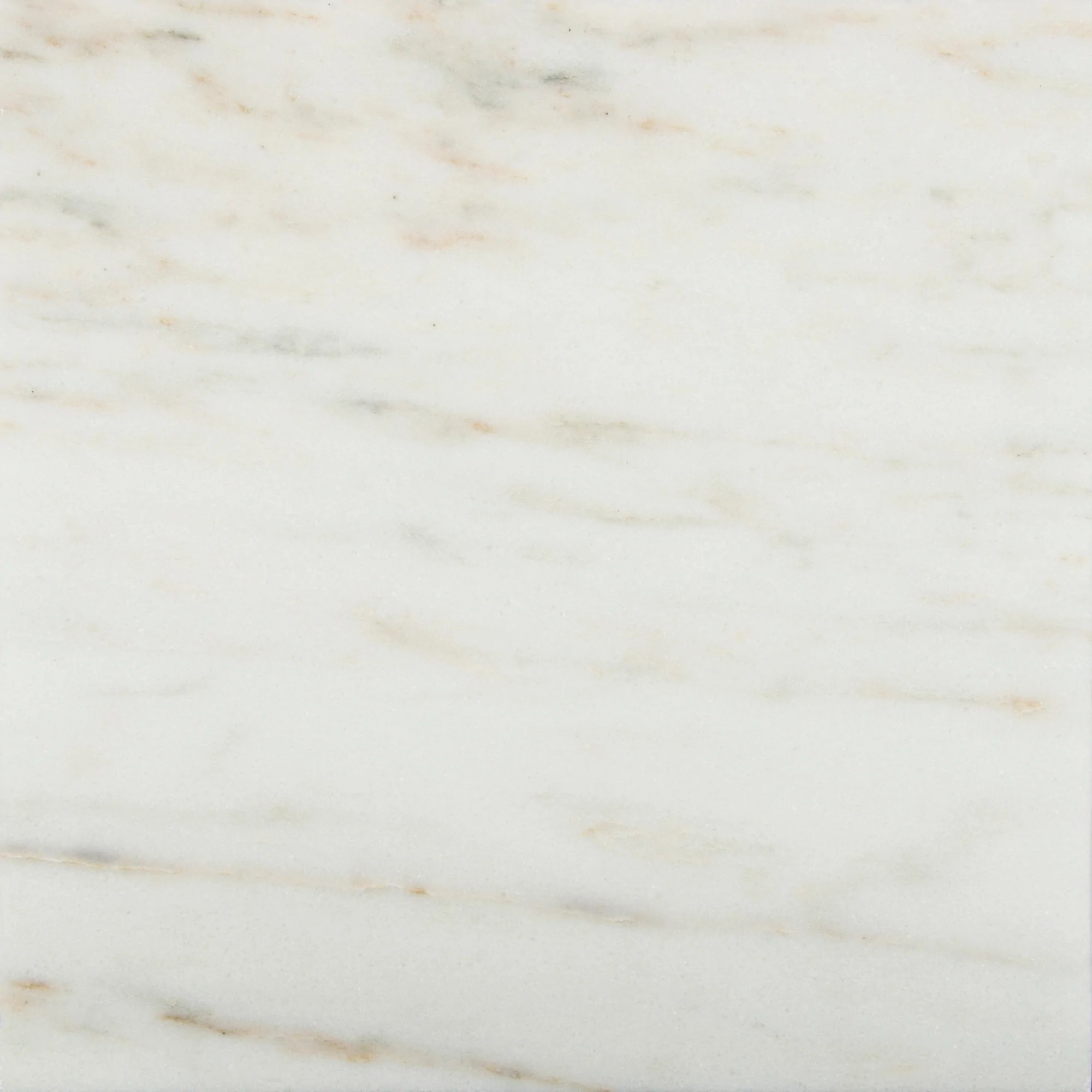 danby imperial marble field tile honed 18 x 18 x 3 8 stone artistic tile