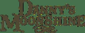 Brouwerij Danny