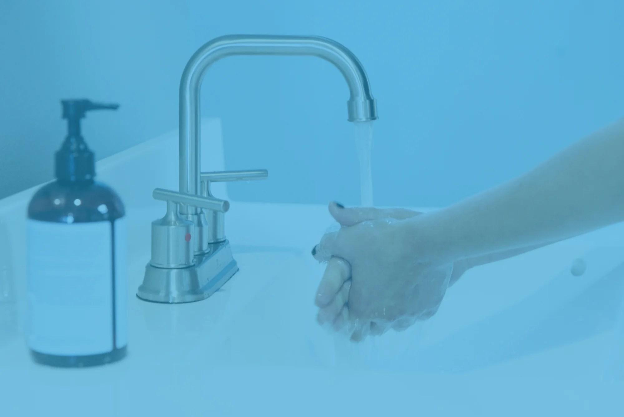 portable sinks britten safety solutions