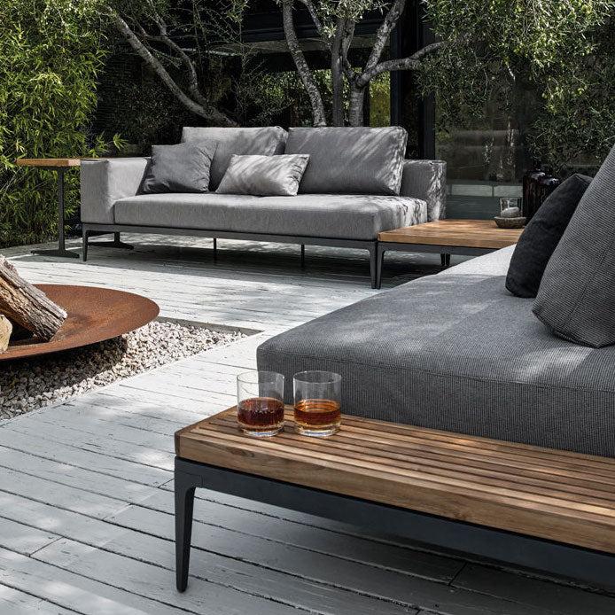 fresh home and garden toronto outdoor