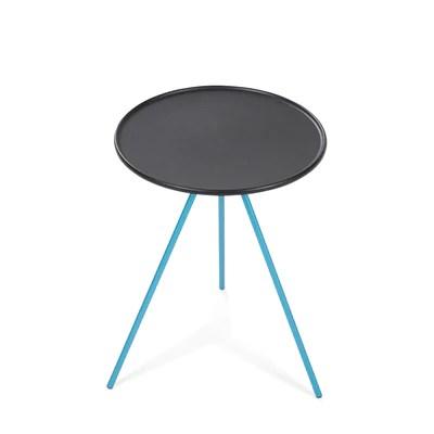 side tables helinox europe